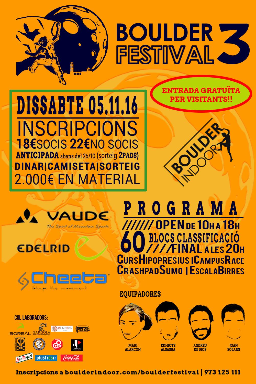boulderfestival3