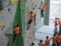 BoulderFestival3 (2)