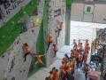 BoulderFestival3 (4)