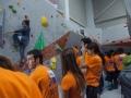 BoulderFestival3 (10)