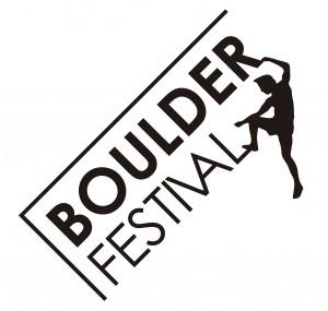 BOULDERfestival