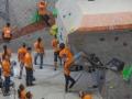 BoulderFestival3 (3)