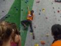 BoulderFestival3 (11)