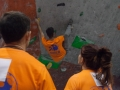 BoulderFestival3 (12)