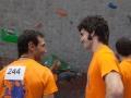 BoulderFestival3 (14)