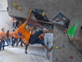 BoulderFestival3 (16)