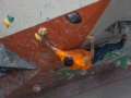 BoulderFestival3 (26)