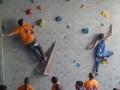 BoulderFestival3 (27)
