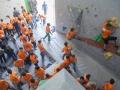 BoulderFestival3 (29)