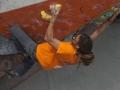 BoulderFestival3 (33)