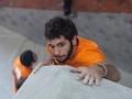 BoulderFestival3 (34)