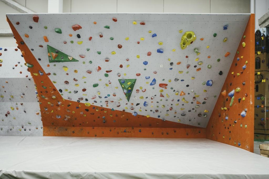 Zona Boulder Boulderindoor.com
